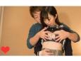 アダルト動画:Tomomi #1 淑やかお嬢様のM心をくすぐるH 倍速無料版